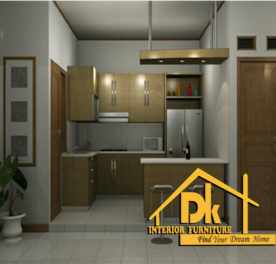 Jasa Pembuatan Interior Pemalang Harga Hemat dan Kompetitif