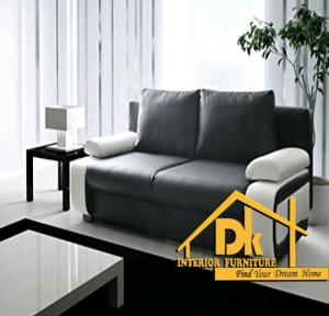 Furniture Tegal