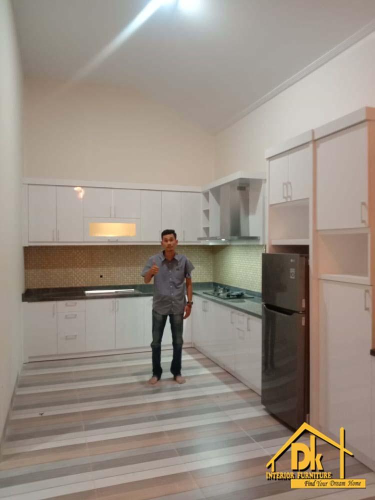 Furniture Pemalang Murah