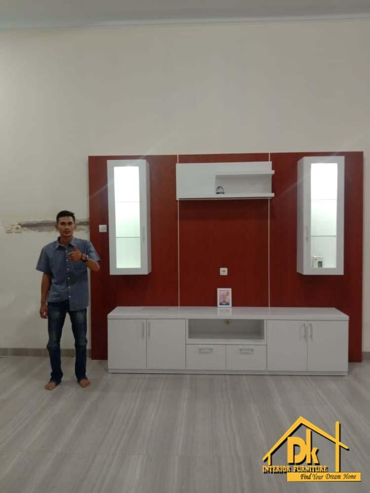 Pembuatan Furniture Pemalang Murah