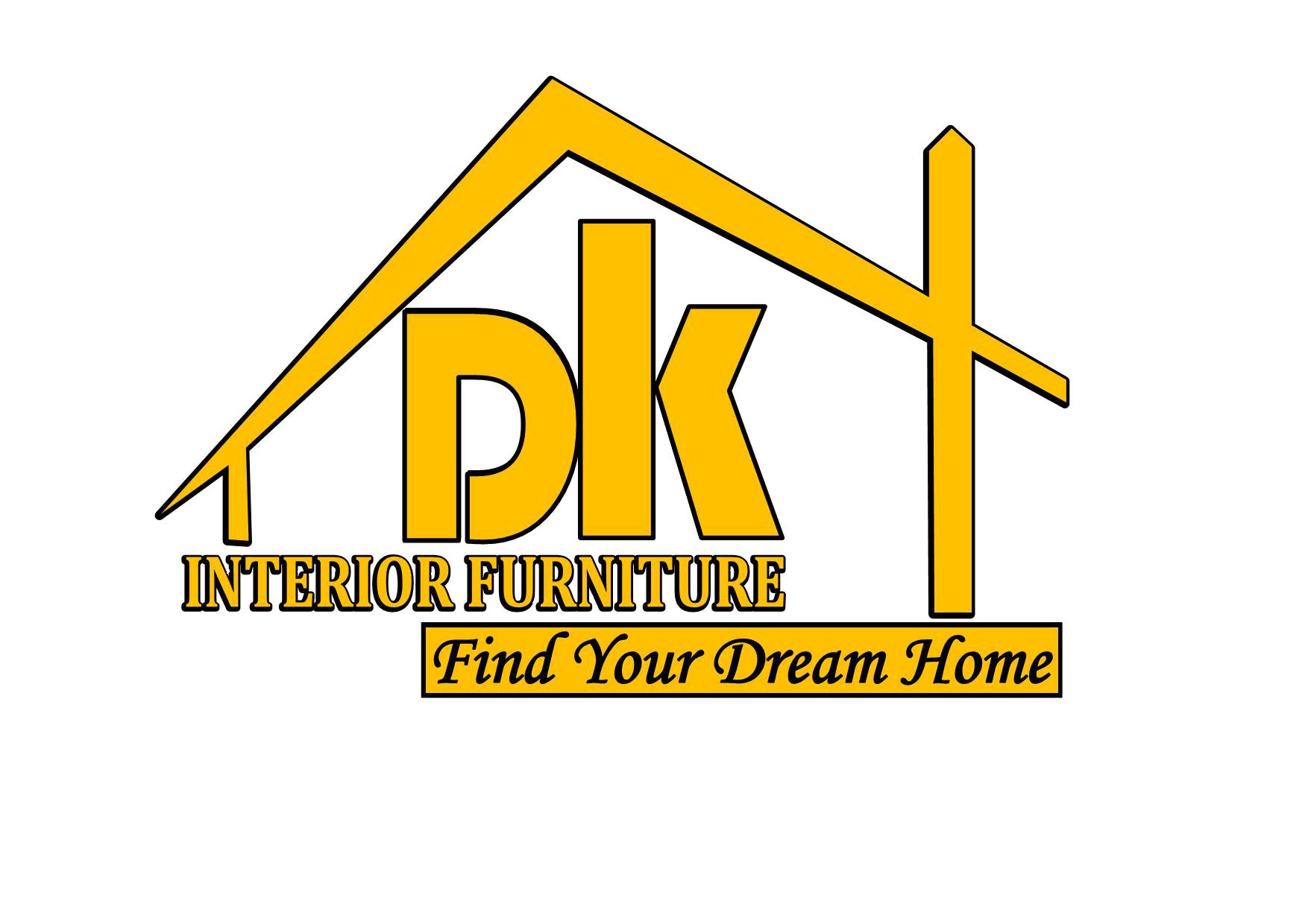 DK Interior